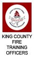 King-County-Fire-Training-Officers-Logo