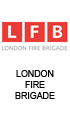 London-Fire-Brigade-Logo-New